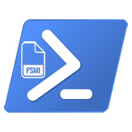 PowerShell Modules Central